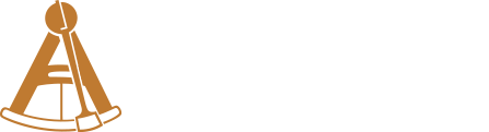 Amerigo Resources Ltd Logo
